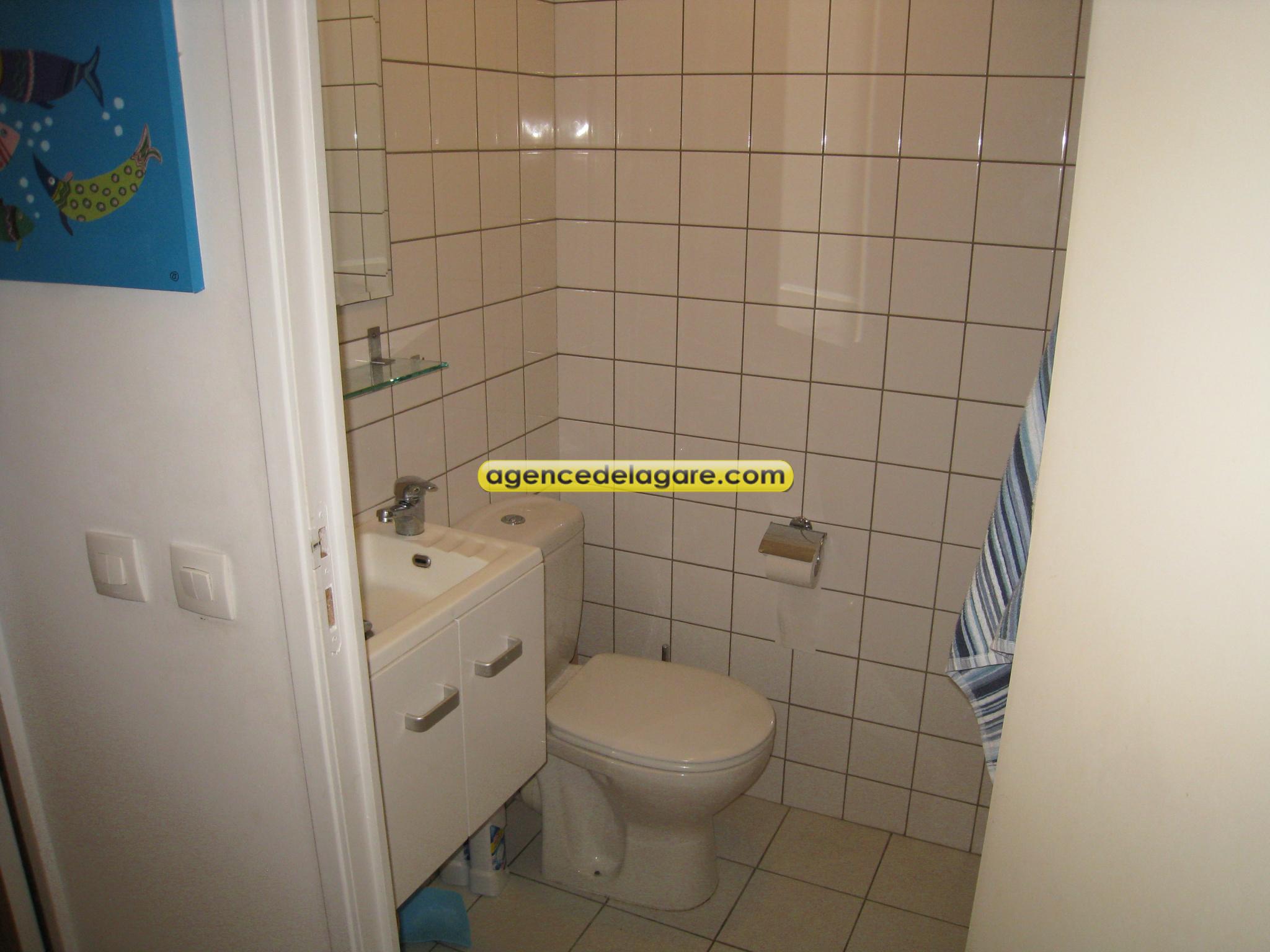 www.agencedelagare.com